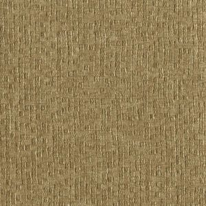 MCO1923 MONTAGE Linen Winfield Thybony Wallpaper