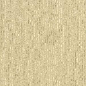 MCO1924 MONTAGE Sahara Winfield Thybony Wallpaper