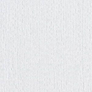 MCO1927 MONTAGE Glacier Winfield Thybony Wallpaper