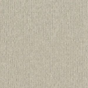 MCO1929 MONTAGE Sandstone Winfield Thybony Wallpaper