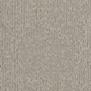 MCO1930 MONTAGE Glint Winfield Thybony Wallpaper