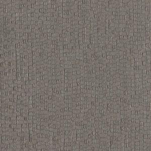 MCO1933 MONTAGE Mink Winfield Thybony Wallpaper
