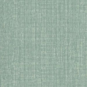 MCO1958 MINGLE Jade Winfield Thybony Wallpaper