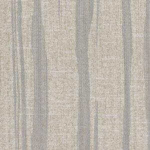 MCO2000 ZAYNE Zinc Winfield Thybony Wallpaper