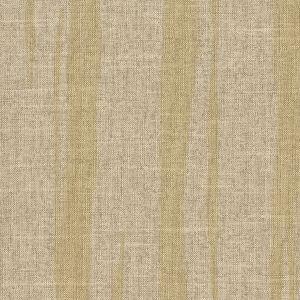 MCO2005 ZAYNE Desert Winfield Thybony Wallpaper