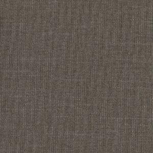 MCO2020 FINESSE Slate Winfield Thybony Wallpaper