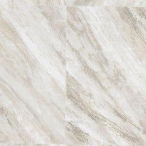 MCO2033 RHAPSODY Shell Winfield Thybony Wallpaper
