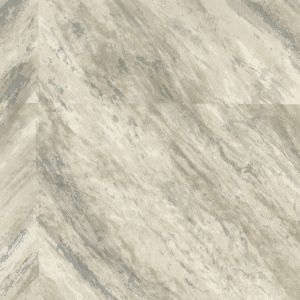 MCO2034 RHAPSODY Sandstone Winfield Thybony Wallpaper