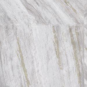 MCO2036 RHAPSODY Glacier Winfield Thybony Wallpaper