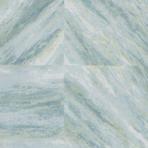 MCO2038 RHAPSODY Mist Winfield Thybony Wallpaper