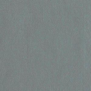 MCO2095 SPRITZ High Rise Winfield Thybony Wallpaper