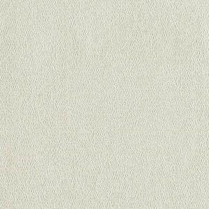 MCO2098 SPRITZ Sand Winfield Thybony Wallpaper
