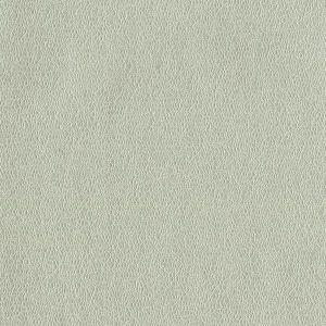 MCO2100 SPRITZ Dew Winfield Thybony Wallpaper
