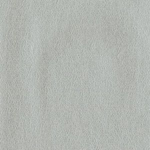 MCO2101 SPRITZ Calm Winfield Thybony Wallpaper