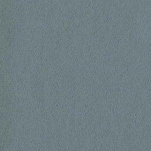 MCO2104 SPRITZ Reef Winfield Thybony Wallpaper