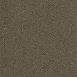 MCO2107 SPRITZ Lava Winfield Thybony Wallpaper