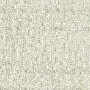 MCO2125 PARADISE Sand Winfield Thybony Wallpaper