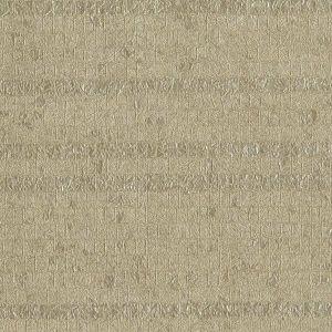 MCO2127 PARADISE Desert Winfield Thybony Wallpaper