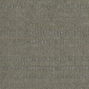 MCO2128 PARADISE Mink Winfield Thybony Wallpaper