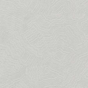 MCO2136 CALYPSO Steel Winfield Thybony Wallpaper
