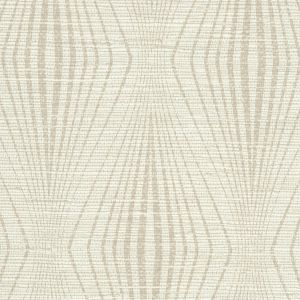 MCO2179 LIVING WELL NAMASTE Pearl Winfield Thybony Wallpaper