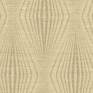 MCO2182 LIVING WELL NAMASTE Desert Winfield Thybony Wallpaper