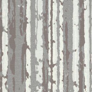 MCO2185 LIVING WELL XANADU Frost Winfield Thybony Wallpaper
