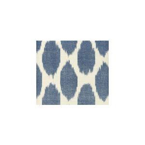 306111FVSUN ADRAS Navy Quadrille Fabric