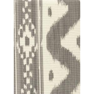 2020-07 BALI HAI Grays on Tint Quadrille Fabric