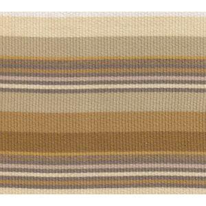 7280-01 CABANA STRIPE Multi Beiges Tans Quadrille Fabric
