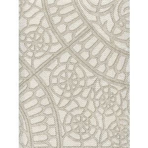 CP1030-03 CAMELOT Grey on Westover Quadrille Fabric