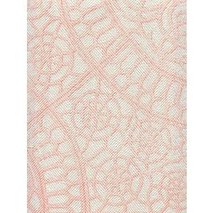 CP1030-05 CAMELOT Pink on Westover Quadrille Fabric