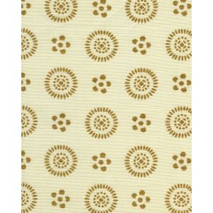 2210LC-02 CECIL Camel on Tint Quadrille Fabric