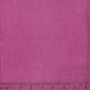 009872T EDGEMONT Dark Pink Quadrille Fabric