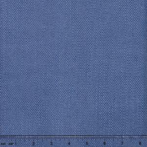 009876T EDGEMONT Deepsea Blue Quadrille Fabric