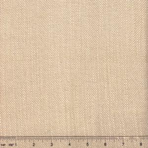 009862T EDGEMONT Ecru Quadrille Fabric