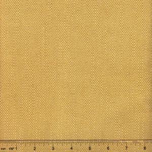 009874T EDGEMONT Sunflower Quadrille Fabric