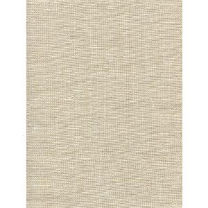 030072T GHENT Beige Quadrille Fabric