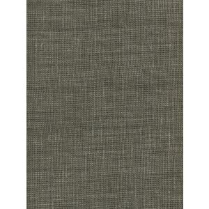 030079T GHENT Flannel Quadrille Fabric