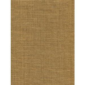030075T GHENT Gold Quadrille Fabric
