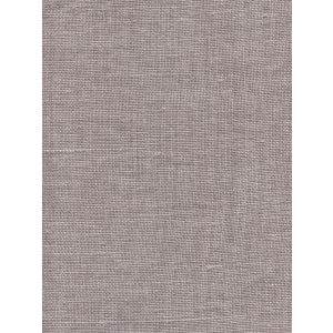 030082T GHENT Lilac Quadrille Fabric