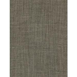 030085T GHENT Mousse Quadrille Fabric