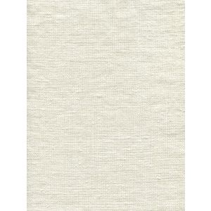 030070T GHENT Oyster Quadrille Fabric