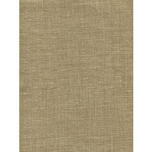 030074T GHENT Pale Camel Quadrille Fabric