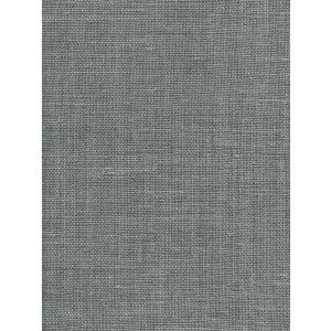 030084T GHENT Platinum Quadrille Fabric