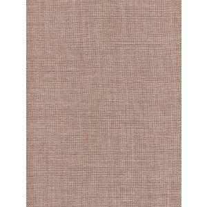 030073T GHENT Rose Petal Quadrille Fabric