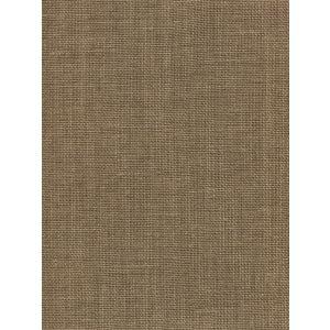 030076T GHENT Sand Quadrille Fabric