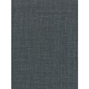 030080T GHENT Steel Grey Quadrille Fabric