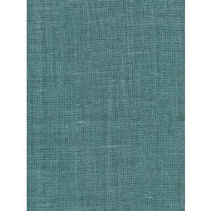 030077T GHENT Turquoise Quadrille Fabric