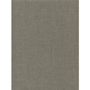 306416F HARBOR CLOTH Oatmeal Quadrille Fabric